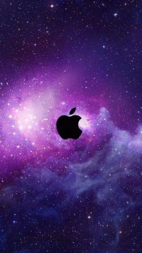 Apple a tué majeunesse