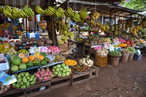 Un jour j'irai au Laos avectoi