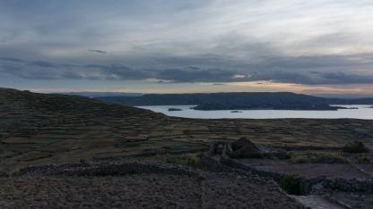 Perou-lago-titicaca-5