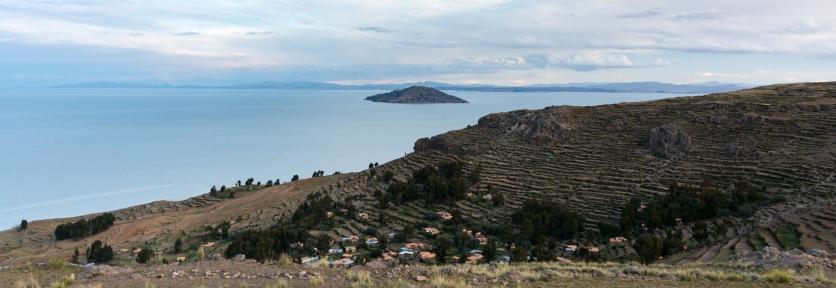 Perou-lago-titicaca-6