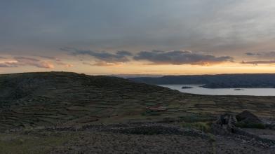 Perou-lago-titicaca-8