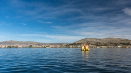 Perou-lago-titicaca
