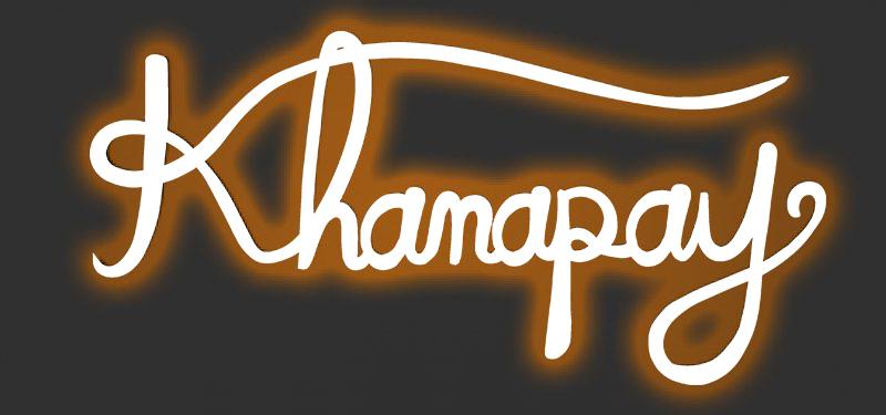 Khanapay.com
