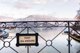 Annecy light-3