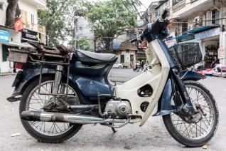 Hanoi-16
