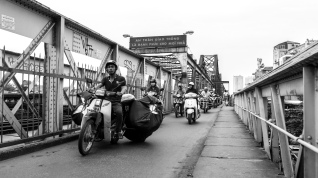Hanoi-19
