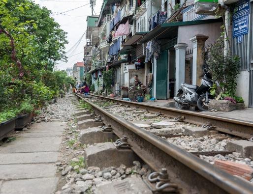 Hanoi-20