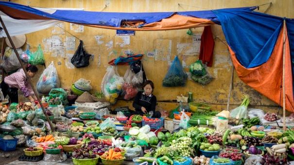 Hanoi-5