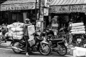 Hanoi-9