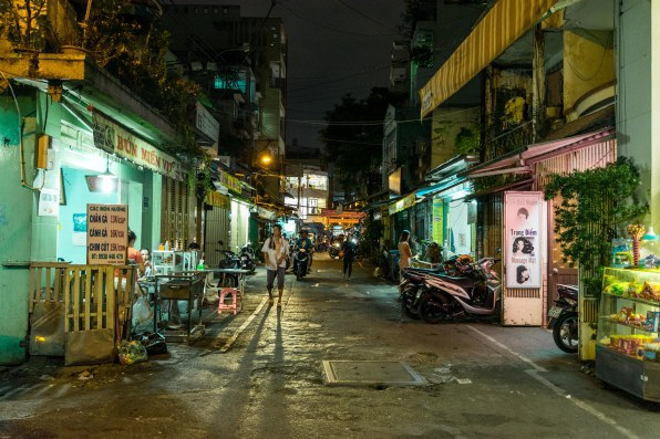 Saïgon-19