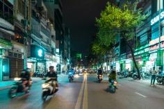 Saïgon-20