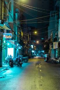 Saïgon-5