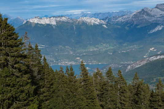 Annecy Septembre-12