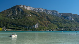 Annecy Septembre-46