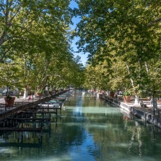 Annecy Septembre-47