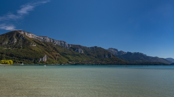 Annecy Septembre-48
