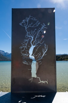Annecy Septembre-49