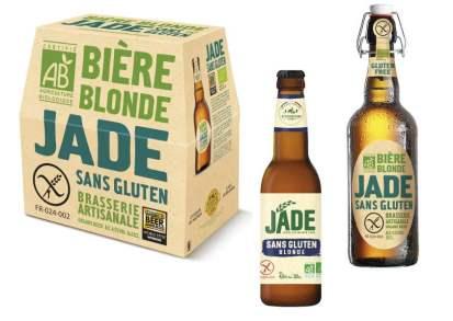 BIERE-SANS-GLUTEN-JADE