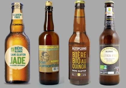 bieres-sans-gluten2