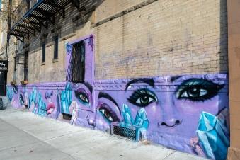 2019 03 New York - StreetArt-13