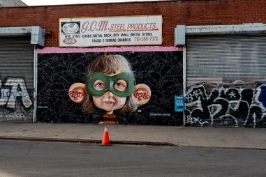 2019 03 New York - StreetArt-18