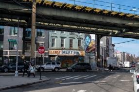 2019 03 New York - StreetArt-2