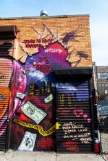 2019 03 New York - StreetArt-24