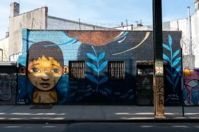 2019 03 New York - StreetArt-3