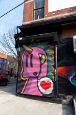 2019 03 New York - StreetArt-32