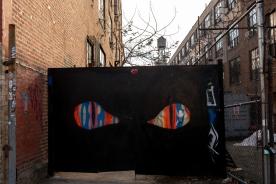 2019 03 New York - StreetArt-37