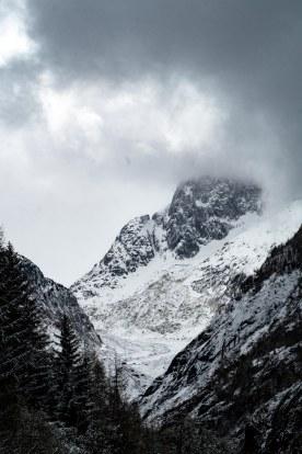 Chamonix-Mt Blanc-Rando-14