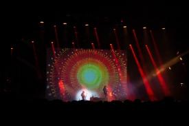 Musilac Jour 1 Light-32