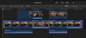 Capture d'écran 2020-11-15 à 13.58.03